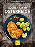 Kochen wie in Österreich (Kochen international)
