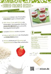 Thermomix_Erdbeer-Milchreis-Dessert_will-mixen.de