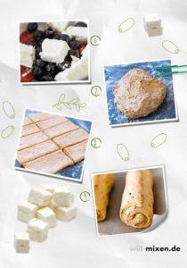will-mixen.de-mediterrane-broetchen-rezept2