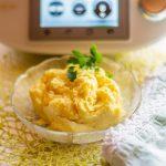 Kartoffelpüree (Kartoffelbrei) aus dem Thermomix®