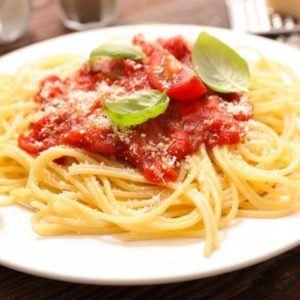 Tomatensauce aus dem Thermomix®