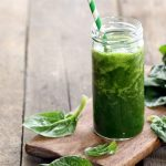 Detox-Smoothie aus dem Thermomix®