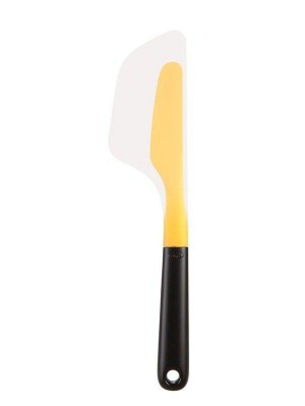 Mr Flexi der praktische Spatel für deinen Thermomix®