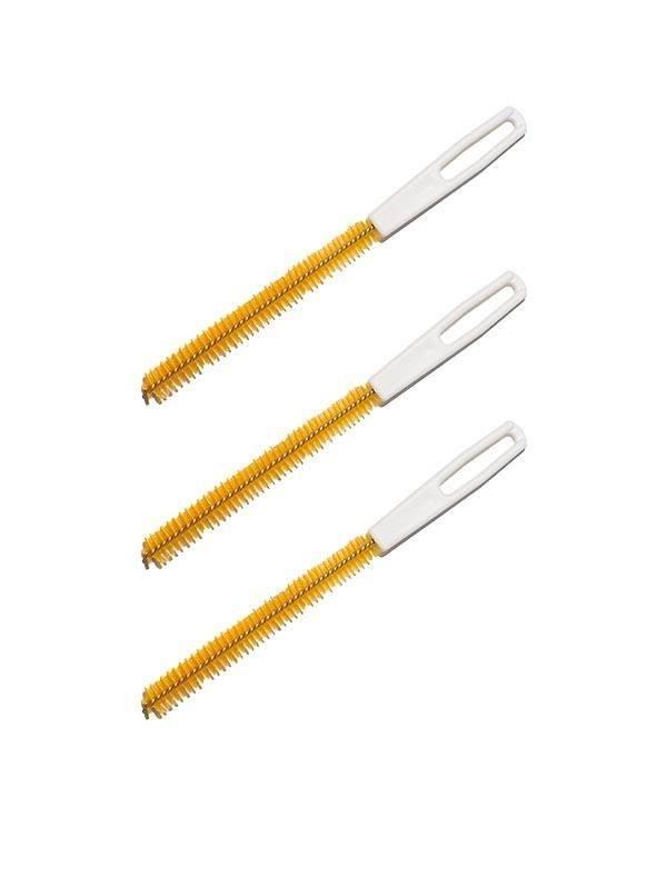 Premium Reinigungsbürsten Set für den Thermomix® und dessen Mixtopfmesser