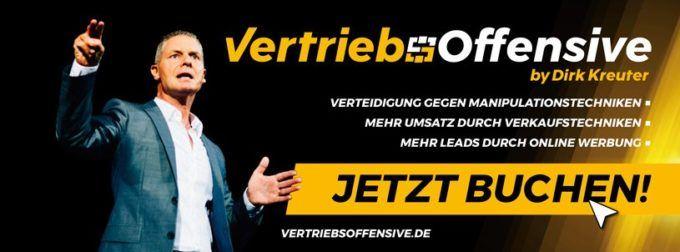 banner-vertrieb-offensive2