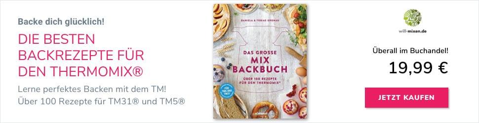 Backbuch für Thermomix Backbuch-2020-970x250 Desktop