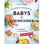 Kochbuch Babys