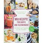 Mix-Kochbuch-Babys