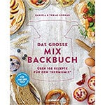 Mix-Backbuch