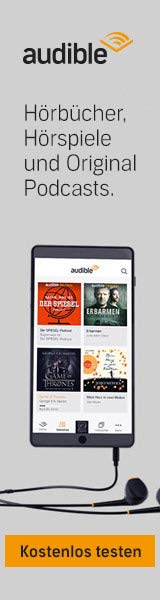 audible-for-free