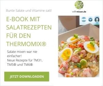 Banner Newsletter Salate 2