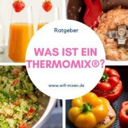 Was ist eigentlich ein Thermomix®??