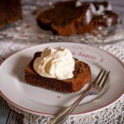Schokoladenkuchen aus dem Thermomix®